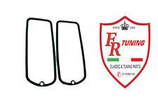 COPPIA GUARNIZIONI INTERMEDIE FANALI/FARI POSTERIORI FIAT 500 D