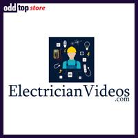 ElectricianVideos.com - Premium Domain Name For Sale, Dynadot