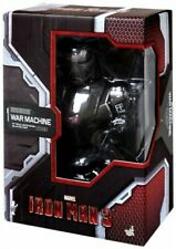 Iron Man 3 1/4th Scale War Machine Bust