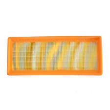 Car Air Filter for Smart Fortwo COUPE CABRIO Forjeremy Barbus A0010940301