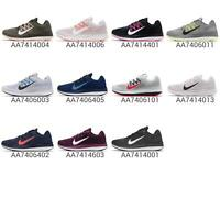 Nike Zoom Winflo 5 V Men / Women Wmns Air Running Shoes Sneakers Pick 1