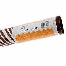 Canson 200065103 Millimeterpapier 1.10 X 10 M