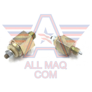 8V7195 - SWITCH AS FOR CATERPILLAR (CAT) !!!FREE SHIPPING!