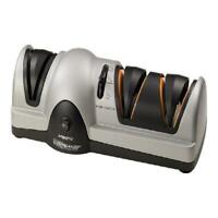 Presto Professional Electric Knife Sharpener Three-Stage Kitchen Cook Hunting