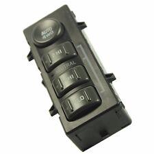 4WD Four Wheel Drive Switch 15709327 for Chevy GMC Sierra Silverado Yukon New