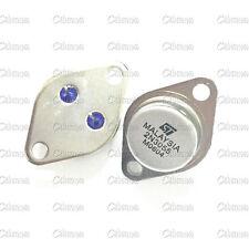 5Pcs 2N3055 TO-3 NPN AF Amp Audio Power Transistor 15A/60V