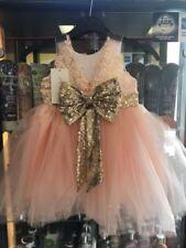 Wedding Tutu Dress Dresses (2-16 Years) for Girls