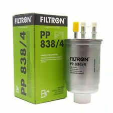 FILTRON Fuel filter PP 838/4 Engine Fuel Filter