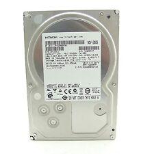 Hitachi Deskstar 2 To Disque dur 7200 tr/min 3,5 In hds722020ala330 32 Mo 2 To