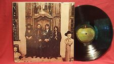 "Beatles ""Hey Jude"" 1970's rare Mexican pressing (Beatles Again)"