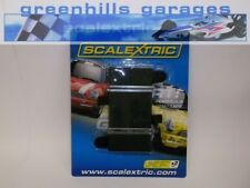 Scalextric Straight 1:32 Scale Slot Car Tracks