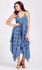 Crossroads Plus Viscose Dresses for Women