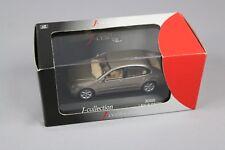 ZC913 J Collection JC020 Miniature Voiture 1/43 Lexus GS430 Platinum Metallic