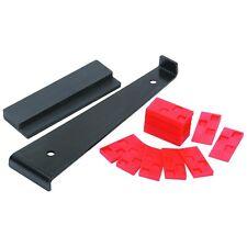 Hardwood and Laminate Floor Installation Kit Laminate floor tool,tools
