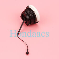 Fuel Tank Gas Cap For STIHL MS192T MS200 MS250 MS290 MS380 MS390 MS440 MS460 880