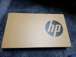 """HP Stream 11-ak0507sa 11.6"""" Laptop - Intel® Celeron™, 32GB eMMC, Blue"""