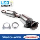 Catalytic Converter For 2003-2008 Toyota Corollamatrixpontiac Vibe Direct Fit