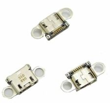 USB DC Charging Socket Port Jack Connector for  Samsung Galaxy Alpha SM-G850F