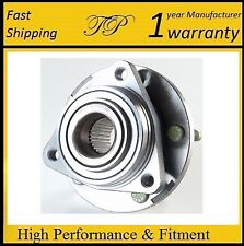Front Wheel Hub Bearing Assembly for PONTIAC G6 (FWD Non-ABS) 2005 - 2007
