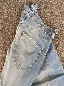 Vintage Levis Engineered Jeans W30 L32