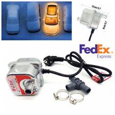 Aluminum+PVC 220V-240V Diesel Car Engine Coolant Heater/Car Preheater EU Plug