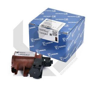 7.01771.01.0 Pierburg Pressure Transducer Solenoid Turbocharger Ford Focus 2,0