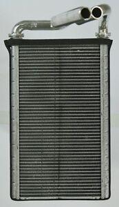 HVAC Heater Core APDI 9010490