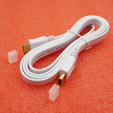 High Speed Male HDMI To Male HDMI Cable 1.5m For Raspberry Pi new