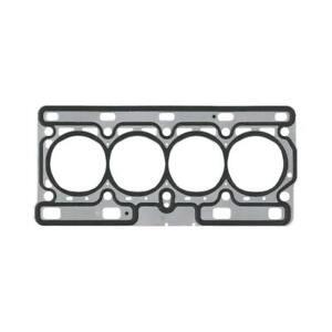 Elring Zylinderkopfdichtung für Dacia Nissan Renault 1.2