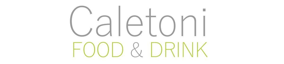 Caletoni Ebay Store