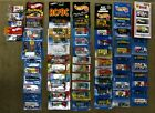 Hot Wheels Hiway Hauler Real Riders RLC  Collectors Dream  50 HTF Collectables