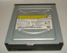 LECTEUR SATA  DVD-ROM SONY NEC OPTIARC INC MODEL : AD-7203S .