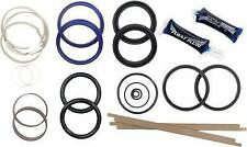 Fox Racing Shox Float Shock Rebuild Kit 803-00-099-KIT