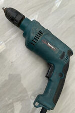 Makita Hp1621 120v Corded Hammer Drill Used Condition Heavy Duty