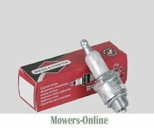 Briggs & Stratton Spark Plugs