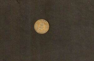 NEPAL ASARPHI KM-1054 1990 *GOLD COIN* CONSTITUTION RARE SAARC CURRENCY MONEY