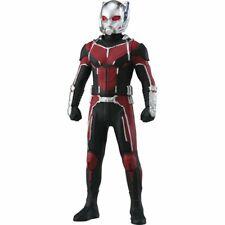 Takara Tomy Disney Marvel Comics Metacolle Mini Action Figure Antman Model Japan