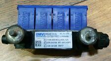 OMVL  LPG GAS INJECTOR FUEL DREAM XXI SL 110R-000140