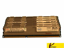 A3078601 SNPX3R5MC/8G 48GB(6X8GB) Dell PowerEdge R610 R710 R715 R815 T410 T610