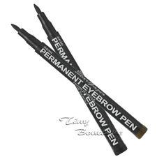 Stargazer Eyebrow Semi-Permanent Pen Shaping Definer Long lasting Waterproof