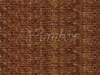 NORO ::Silk Garden Solo #05:: silk mohair wool tonal yarn Oak Brown
