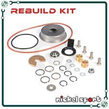 KKK K24 Turbo Rebuild Repair Kit 270 degree  Porsche