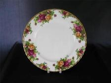 Royal Albert Old Country Roses 1962 Made in England Salad Plate BOGOF       r115