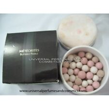 Guerlain Meteorites Butterfly Pearls Face and Body Powder 60g RARE IN FACTORY BO