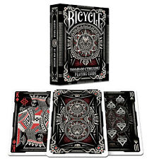CARTE DA GIOCO BICYCLE TOMB OF CTHULHU,limited edition,poker size