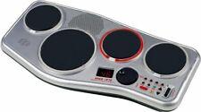 Batteria Drum Elettronica Yamaha dd35