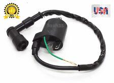 MotorcycIe Ignition Switch 2 Keys For POLARIS XPLORER 300 400L 500 96-99