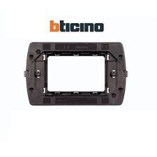 BTICINO LIVING INTERNATIONAL LN4703C SUPPORTO AIR 3M