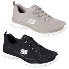 Zapatillas deportivas de mujer Skechers Flex