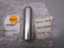 SPX 132172 Stem Installation Tool